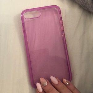 • 8 plus phone case •